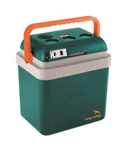 Easy Camp Chilly coolbox