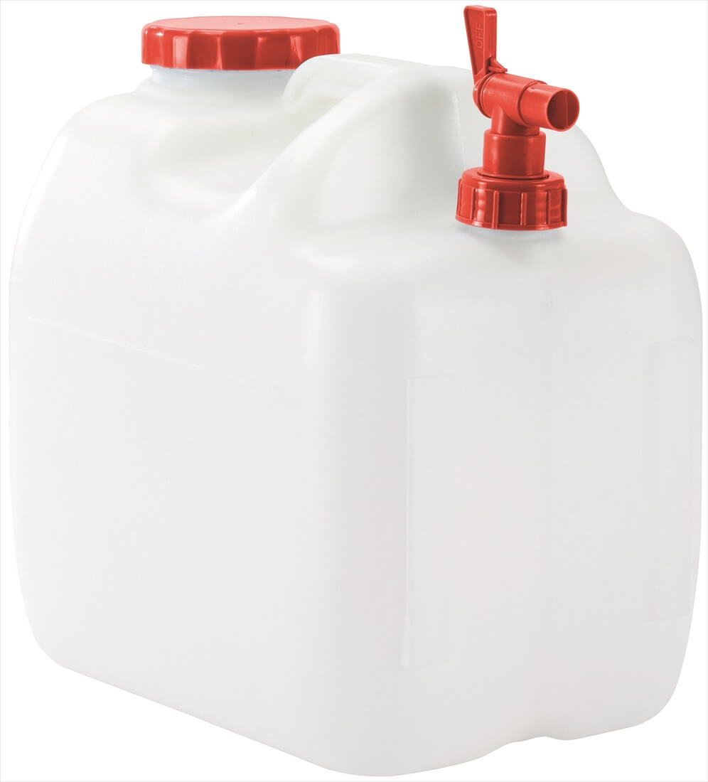 Easy Camp jerrycan 23L