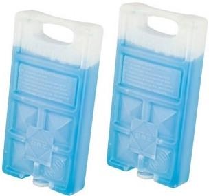 Campingaz Freez'Pack M10 koelelementen