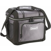 Coleman 24 Can Soft Cooler