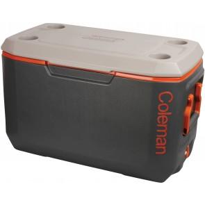 Coleman Xtreme Tricolor 70QT Cooler