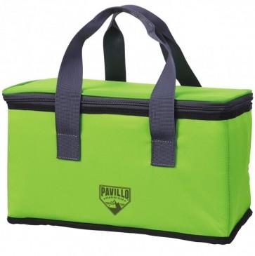 Pavillo Quellor cooler bag 15L