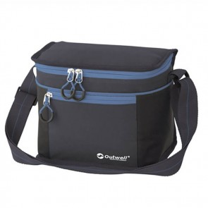 Outwell Petrel S Coolbag