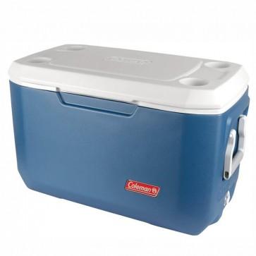 Coleman Xtreme 70QT Cooler