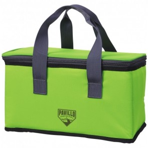Pavillo Quellor cooler bag 9L