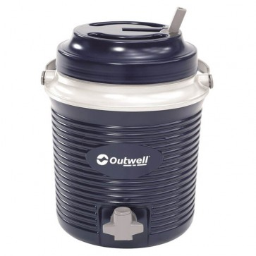 Outwell Fulmar cooler 5,8L
