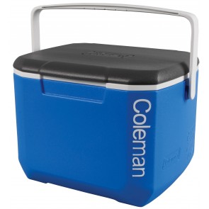 Coleman Excursion Tricolor Cooler