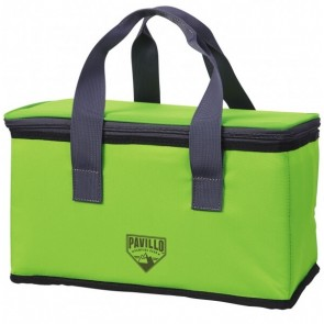 Pavillo Quellor cooler bag 15L