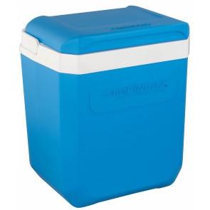 Campingaz Icetime Plus 26L Cooler