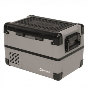 Outwell Deep Cool compressor koelbox