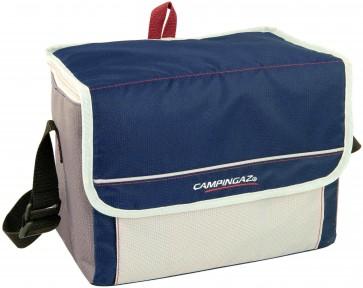 Campingaz Soft Cooler 10L