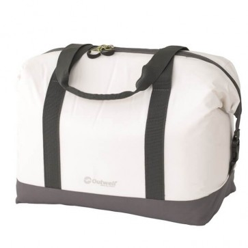 Outwell Pelican Duffle coolbag
