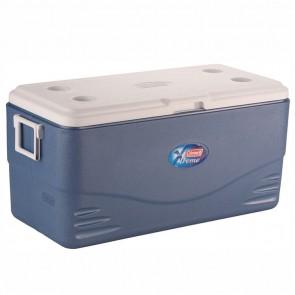 Coleman 100QT Xtreme Cooler, inhoud 90 liter
