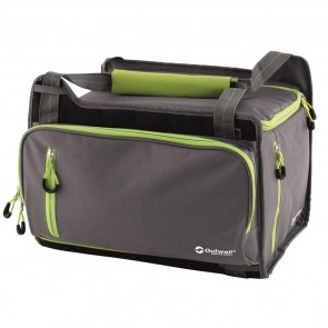 Outwell Cormorant M coolbag