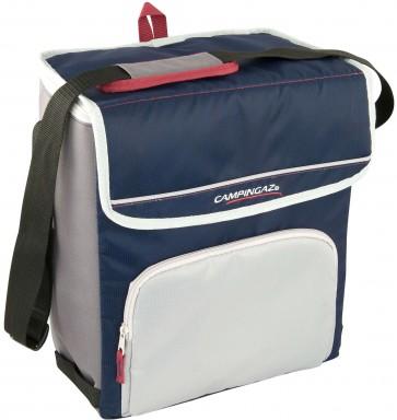 Campingaz Soft Cooler 20L