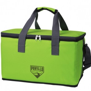 Pavillo Quellor cooler bag 25L