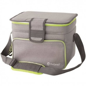 Outwell Albatross L coolbag