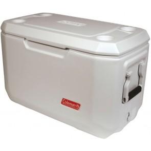 Coleman 70QT Xtreme Marine Cooler