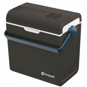 Outwell ECOcool Lite 12 volt koelbox