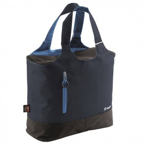 Outwell Puffin koeltas - Dark Blue