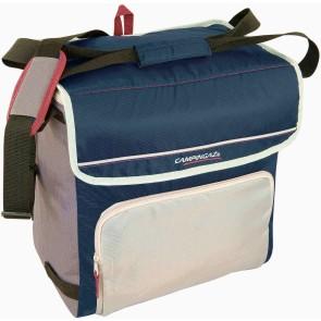 Campingaz Soft Cooler 30L