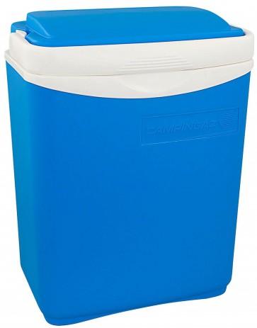 Campingaz Icetime 13L Cooler