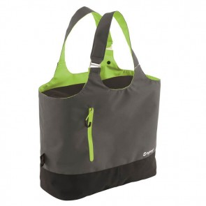 Outwell Puffin koeltas - Slate Grey