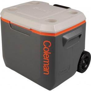 Coleman 50QT Xtreme Tricolor Cooler