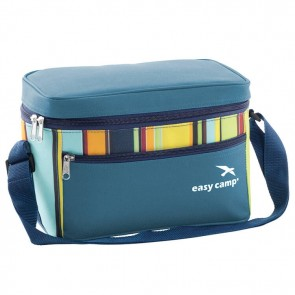 Easy Camp Stripe S koeltas