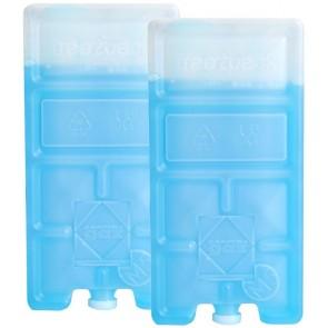 Campingaz Freez'Pack M5 set