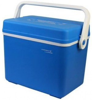 Campingaz Isotherm Extreme Cooler 10L