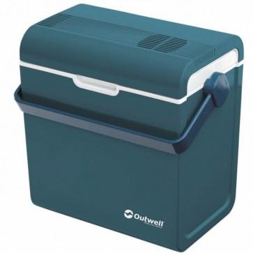Outwell ECOcool Lite elektrische koelbox
