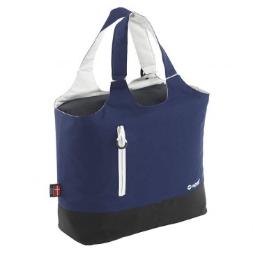 Outwell Puffin koeltas - Blue
