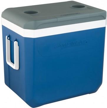 Campingaz Icetime Plus Extreme Cooler 41L