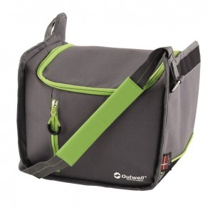 Outwell Cormorant S coolbag