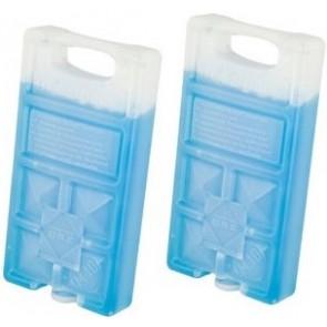 Campingaz Freez'Pack M10 set