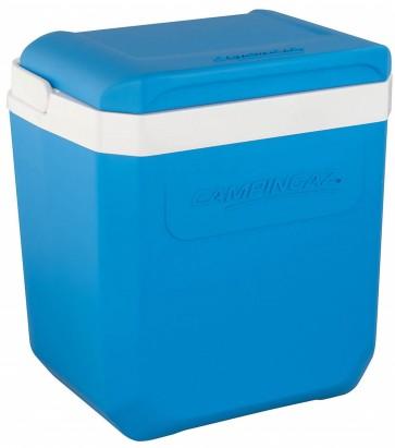 Campingaz Icetime Plus Cooler 30L