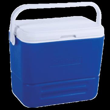 Polar Cooler koelbox 34 liter