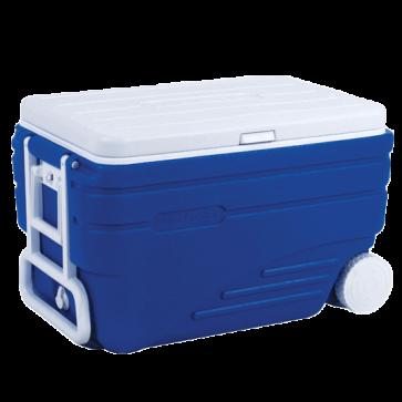 Polar Cooler Mega koelbox 98 liter