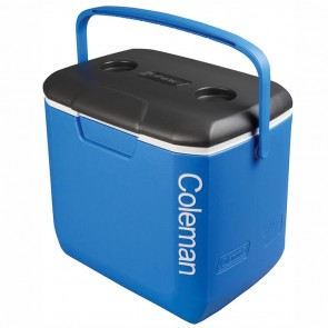 Coleman Performance Tricolor koelbox 28L