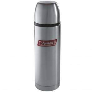Coleman thermosfles 0,75L
