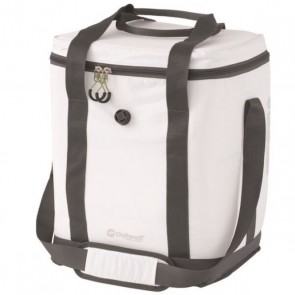 Outwell Pelican M coolbag