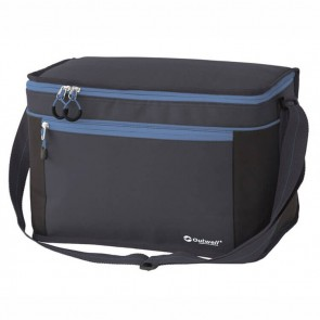 Outwell Petrel L Coolbag