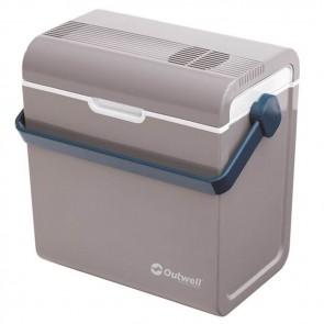 Outwell ECOcool elektrische koelbox