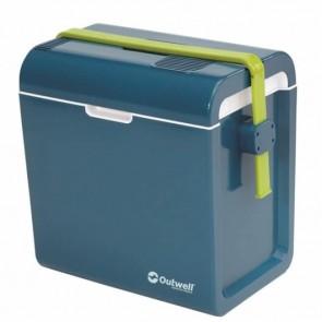 Outwell ECOcool koelbox 24L 12V/230V