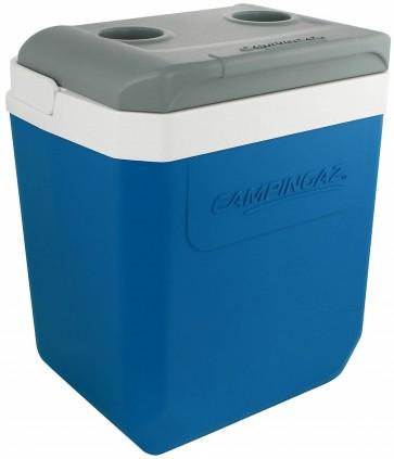 Campingaz Icetime Plus Extreme Cooler 25L