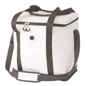 Outwell Pelican L coolbag