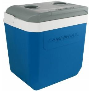Campingaz Icetime Plus Extreme Cooler 29L