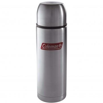 Coleman thermosfles 1L