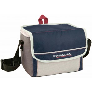 Campingaz Soft Cooler 5L